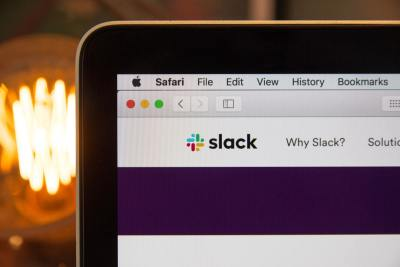 A beginner's