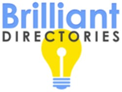 Brilliantdirectories