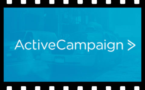 Connect ActiveCampaign with PieSync