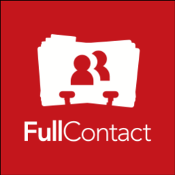 FullContact