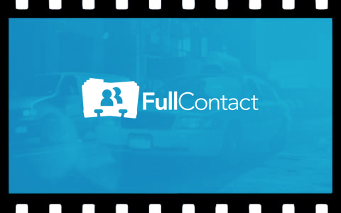 Connect FullContact with PieSync