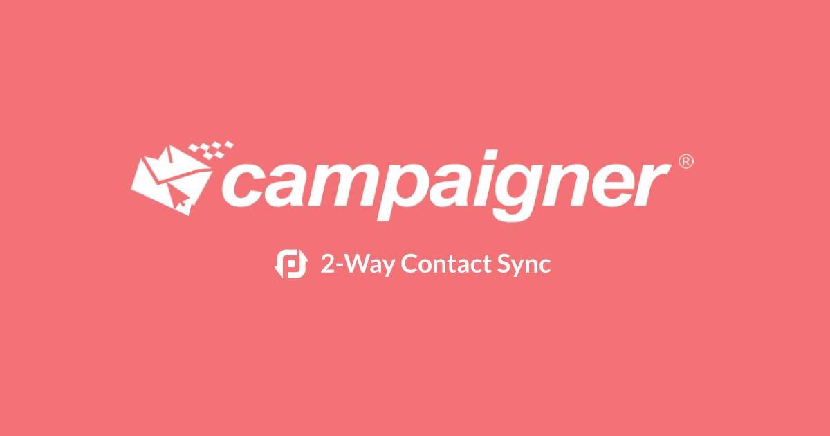 Campaigner-Launch