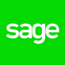 Sage Accounting (formerly Sage One)