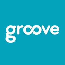 Groove.co