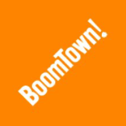 Sync your BoomTown contacts to Missive