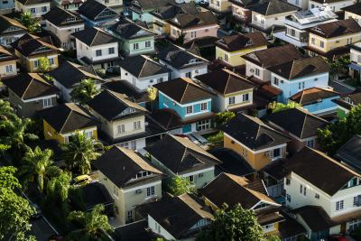 12 unique real estate marketing ideas to boost your strategy