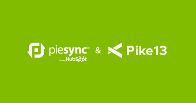 Keep your contacts from Pike13 in sync with other apps