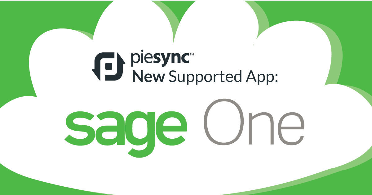 Sage-One-Launch