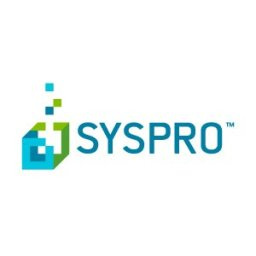 SYSPRO CRM