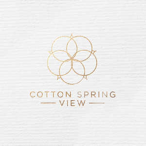 Click to find out more about our work with Cotton Spring View