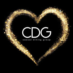 Click to find out more about our work with CDG Franchise