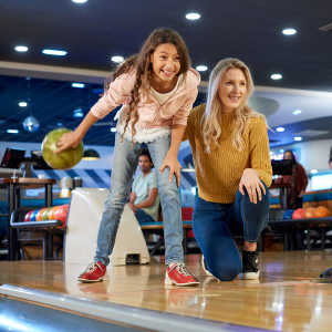 Click to find out more about our work with Hollywood Bowl