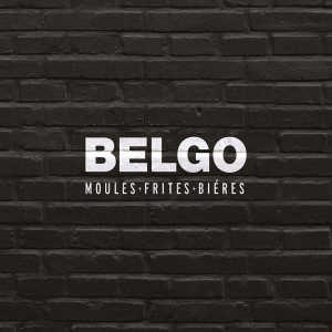 Click to find out more about our work with Belgo