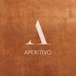 Click to find out more about our work with Aperitivo