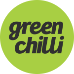Green Chilli Design