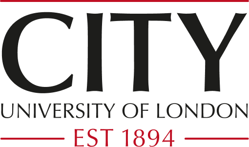Partners with City, University of London for multiple Innovate UK KTP programmes.