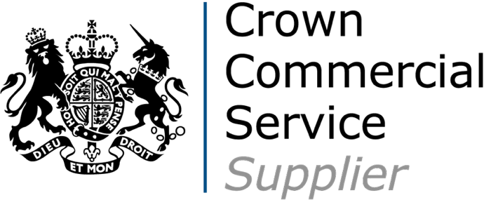 A Crown Commercial Service G-Cloud 12 supplier (Cloud hosting, software and support)