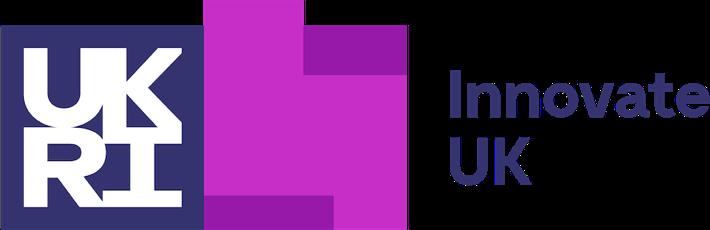 Partners with City, University of London for multiple Innovate UK KTP programmes.