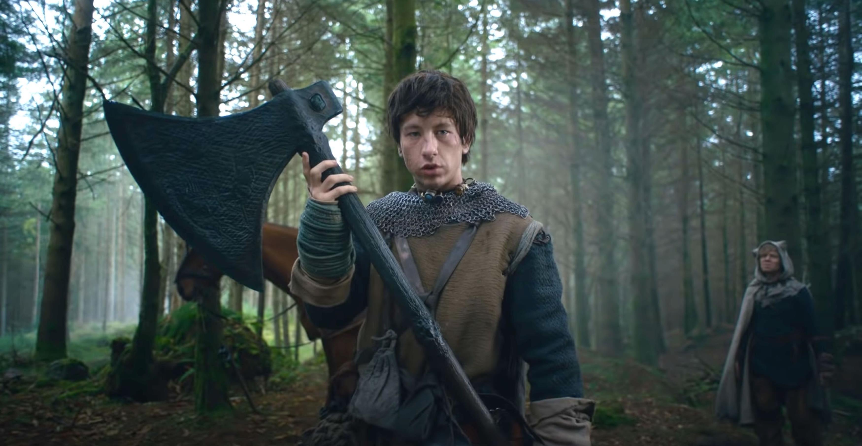 green-knight-scavenger