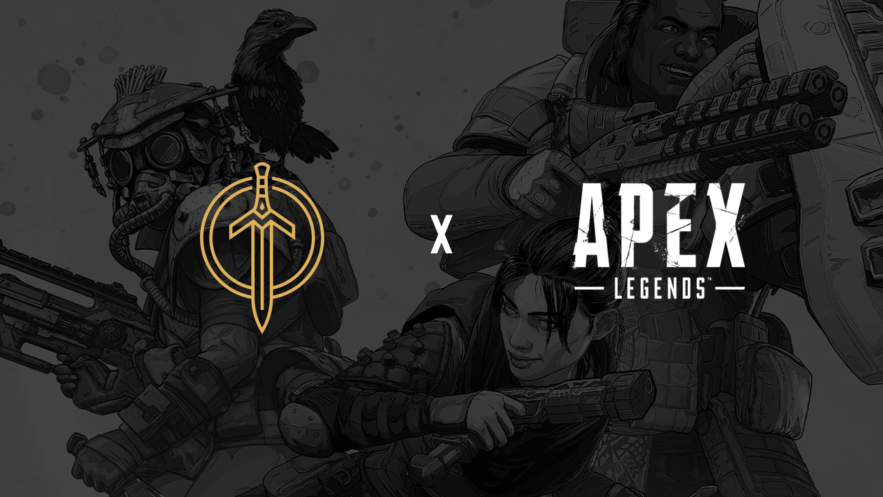 Meet the Apex Team