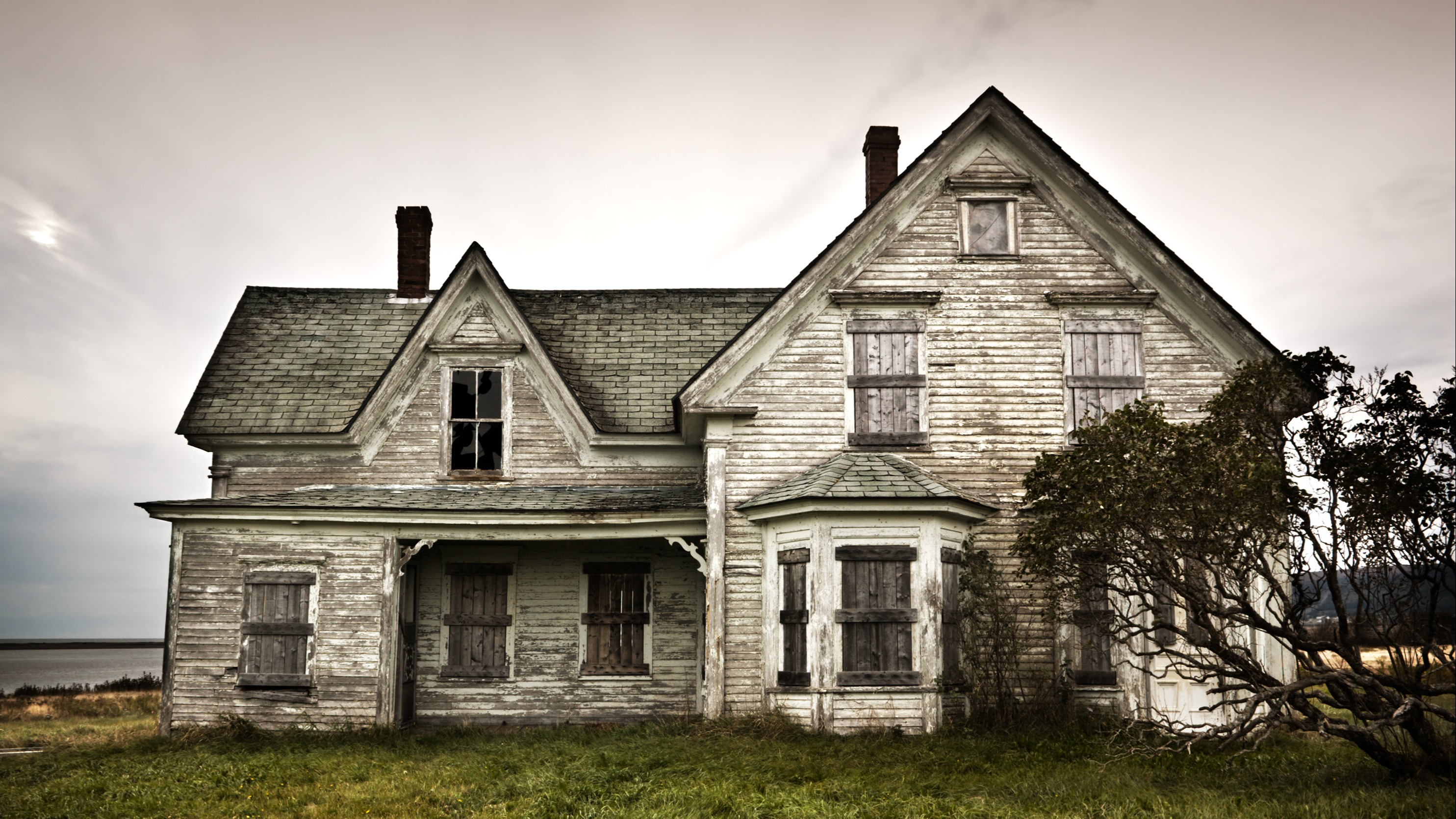 Real homeowners share the most bizarre objects found during renovation