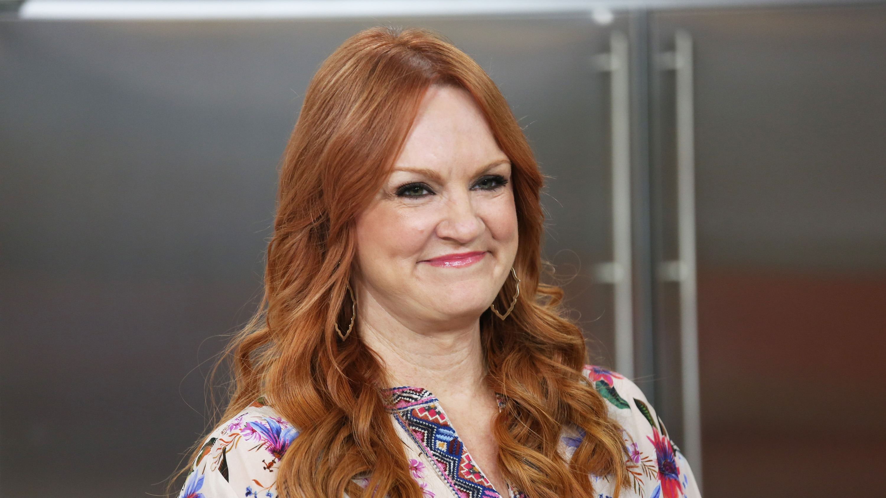 Pioneer Woman Ree Drummond Reveals She Has Lost 50 Pounds And How Her Family Inspired Her