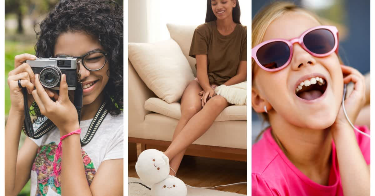 9 Holiday Gift Ideas For Tweens Who Only Want Video Games Littlethings Com