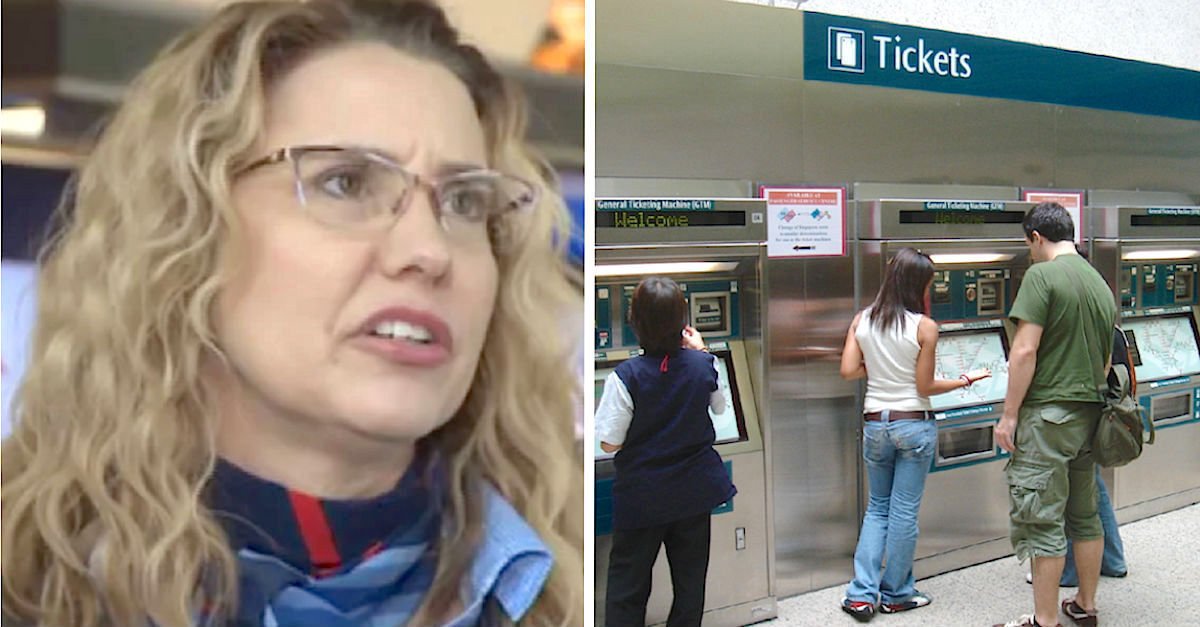 Teen girls with first-class tickets saved by flight attendant who sensed danger - cover
