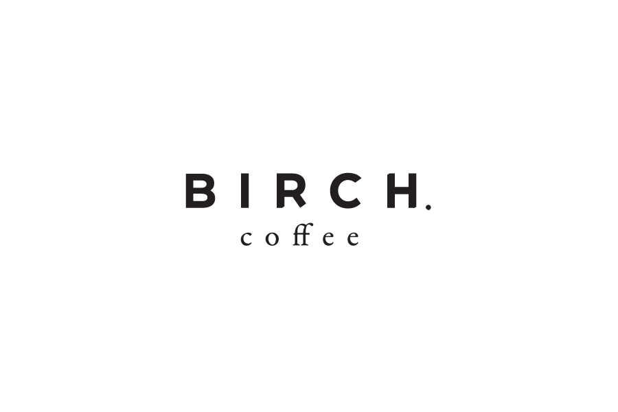 Birch Coffee