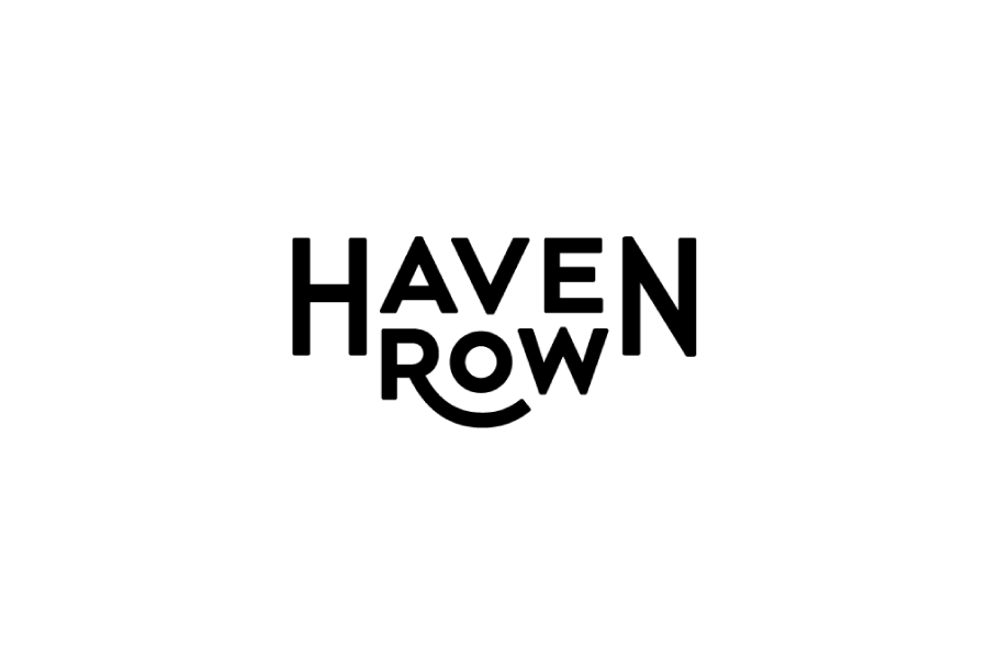 Haven Row