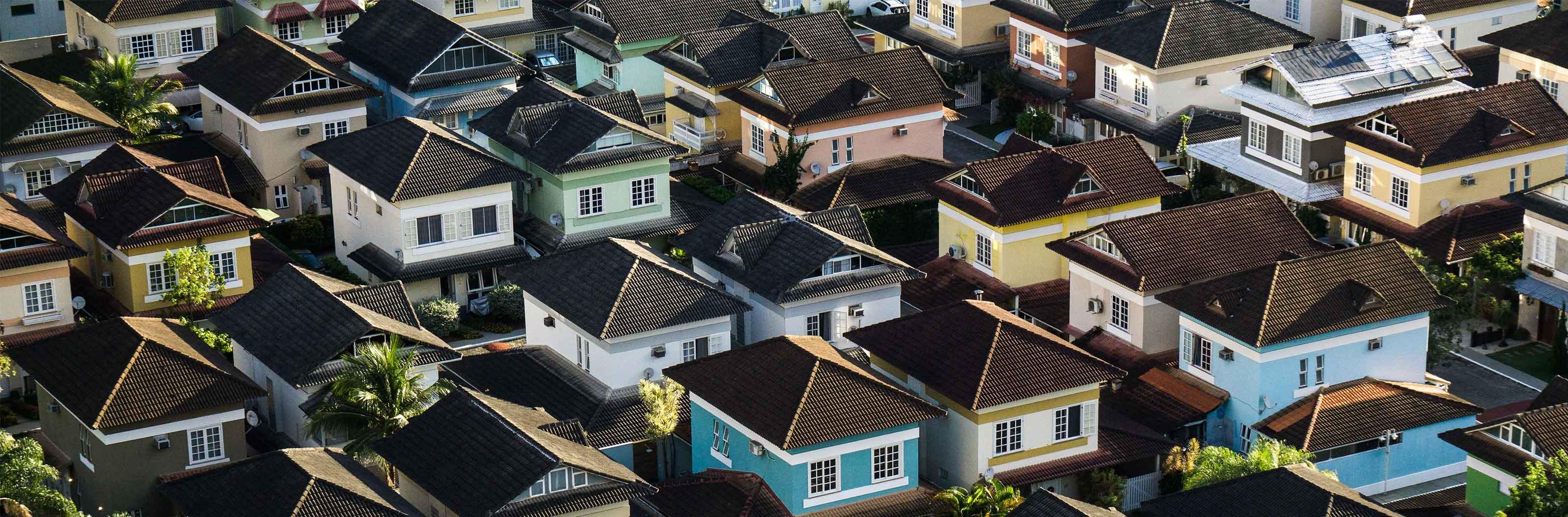 Kredit Zum Hauskauf 012019 Tipps Für Günstige Zinsen
