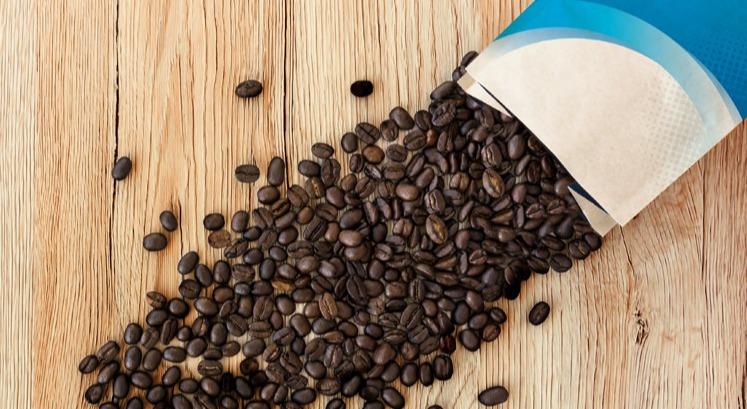 Amcor   5 defining coffee packaging trends in 2018