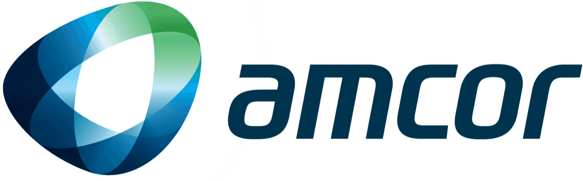 amcor home