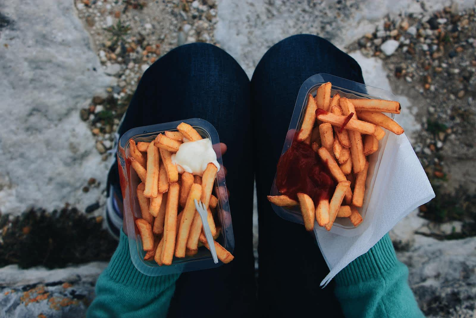 photo-of-person-holding-fries-3098841 -