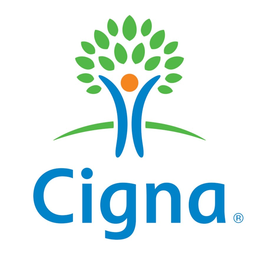 We accept Cigna insurance at Get Strong physiotherapy & osteopathy