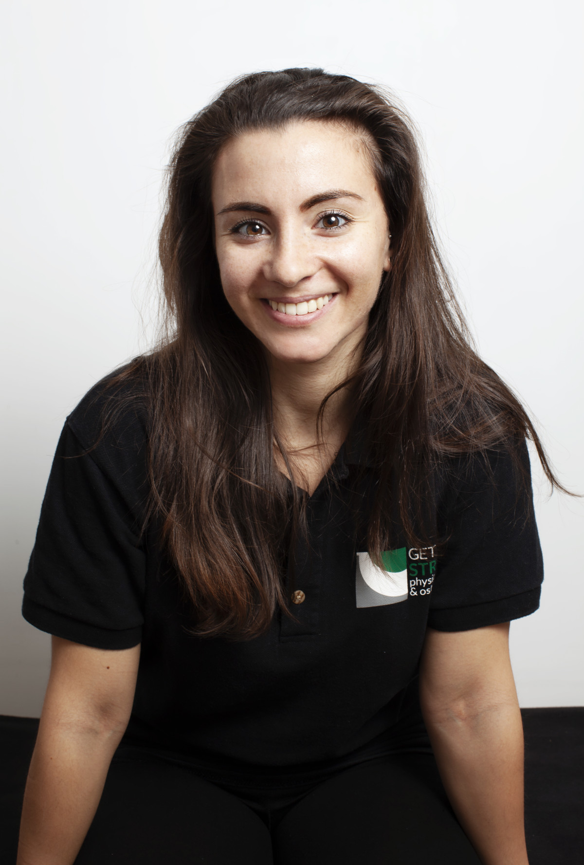 Your local osteopath in Kew that has a speciality in sports massage, treating newborns, expectant mothers and postpartum disorders.