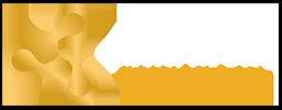 affiliate-logo