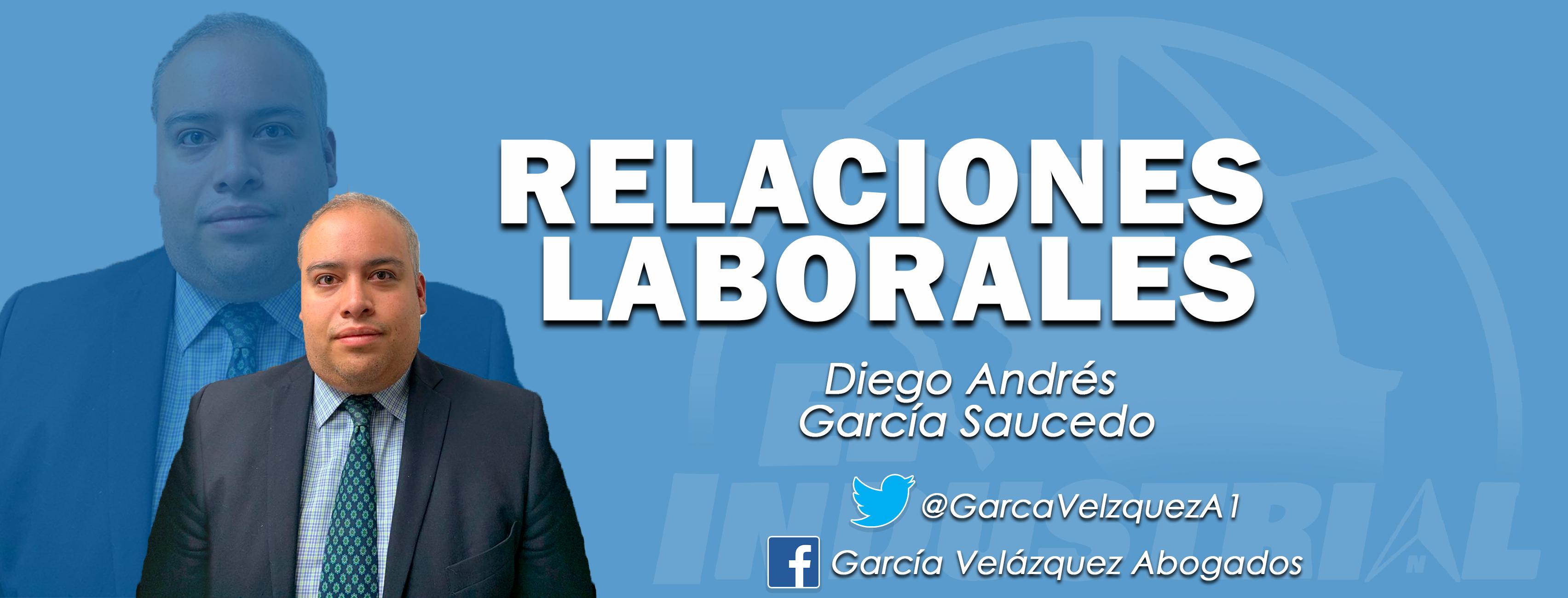 Diego García Ok