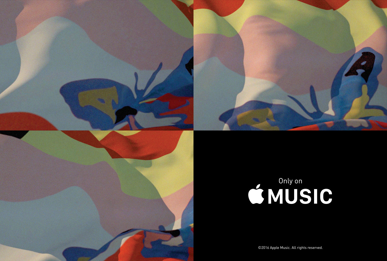 lost-art-the-avalanches-apple-music-television-commercial-tvc-chris-hopkins-design