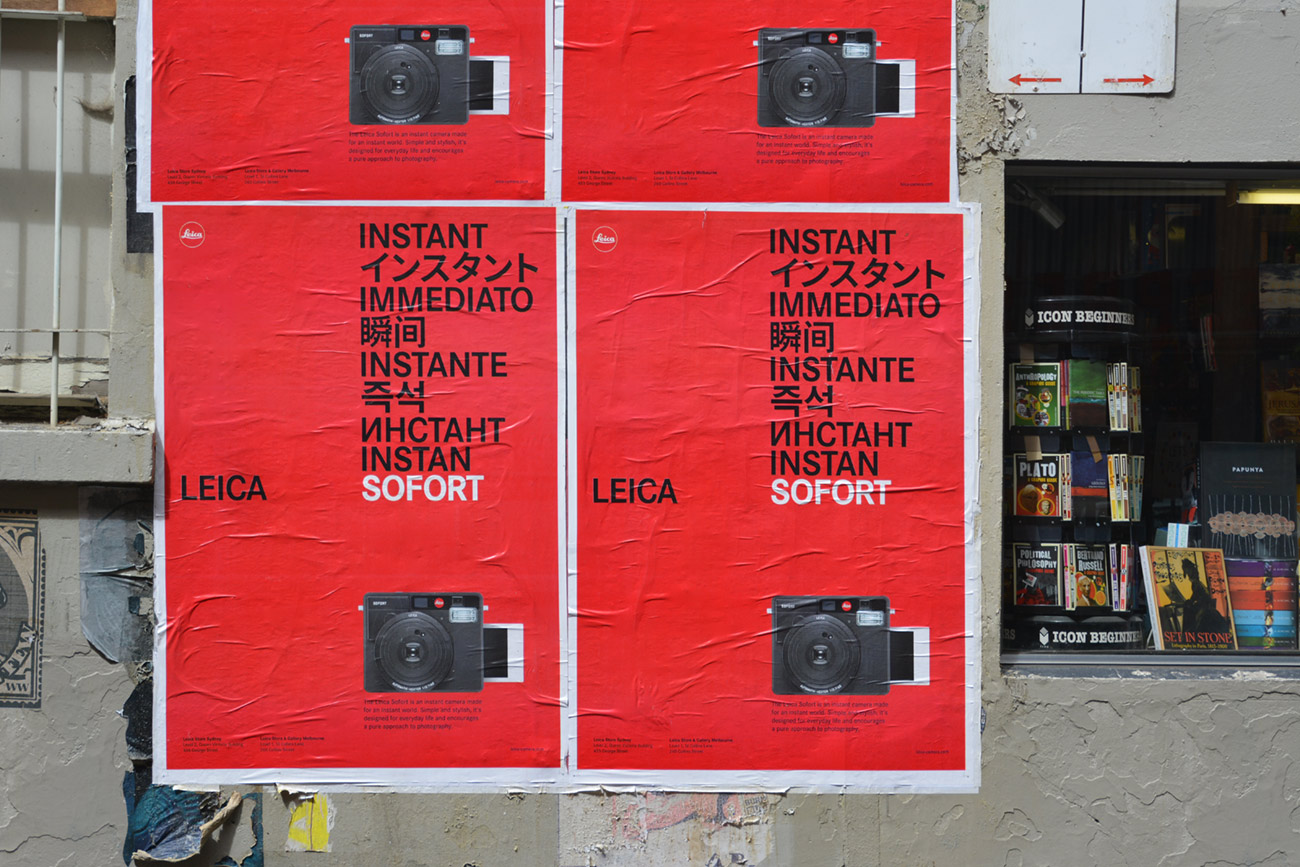 lost-art-leica-sofort-campaign-chris-hopkins-advertising-branding