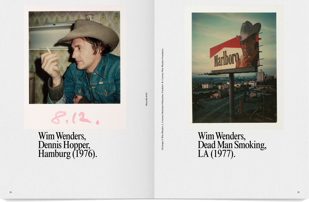 lost-art-photofile-wim-wenders-dennis-hopper-book-design-chris-hopkins