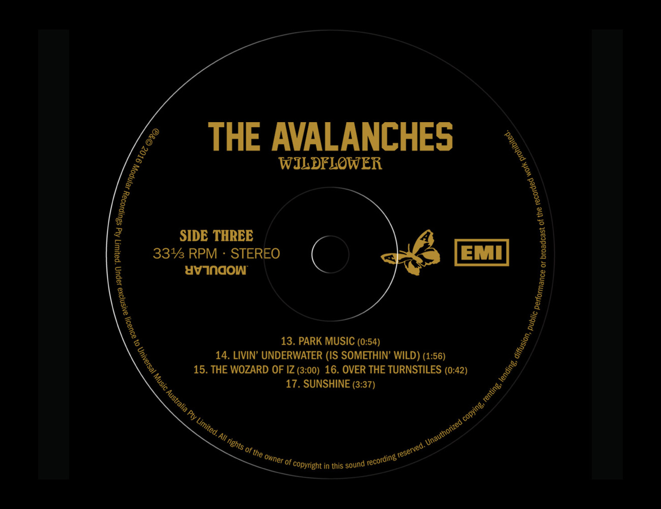 lost-art-the-avalanches-wildflower-music-artwork-chris-hopkins-vinyl-design