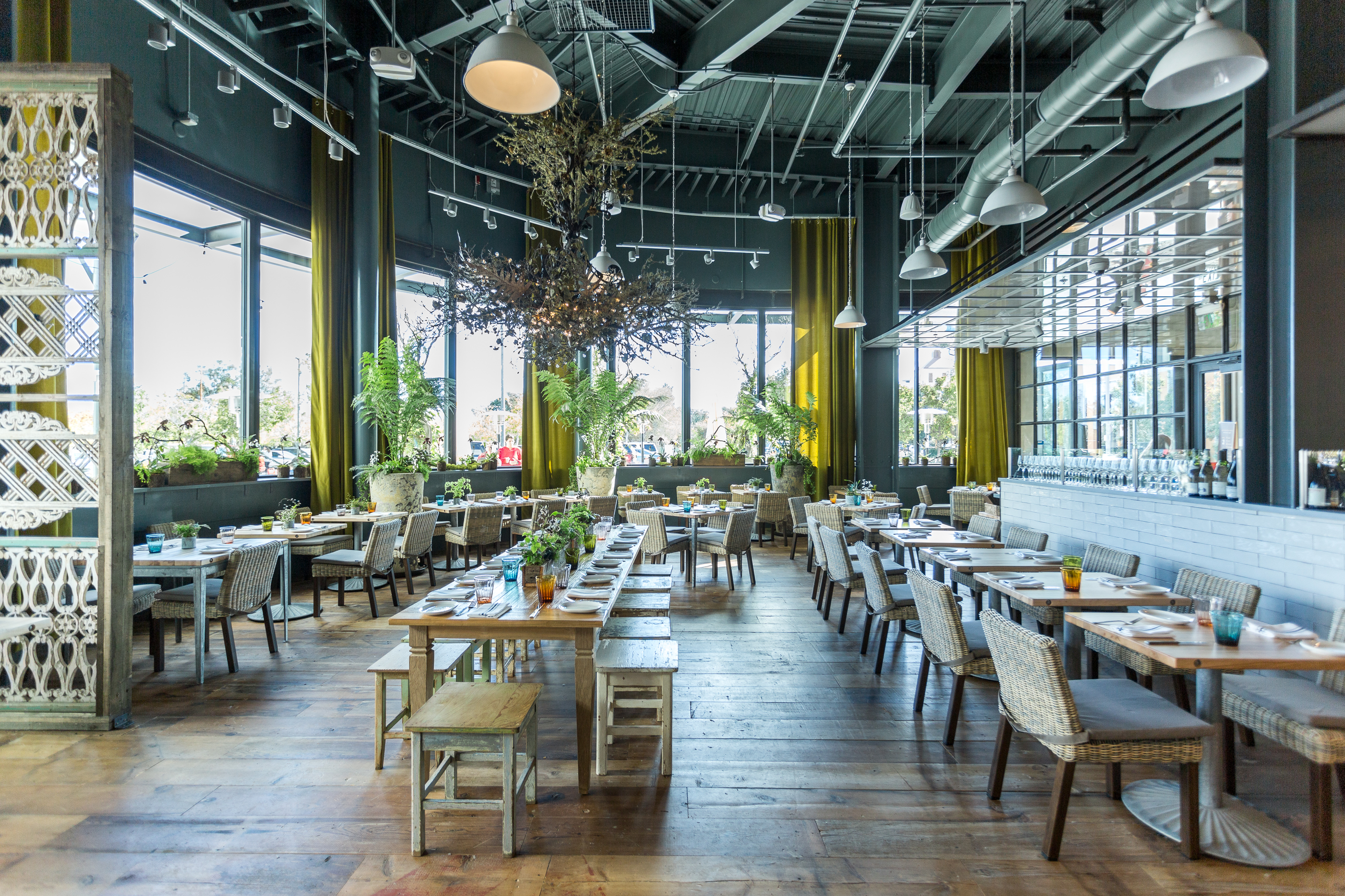 anthropologie warehouse locations terrain cafe opens in palo alto s anthropologie co 10048