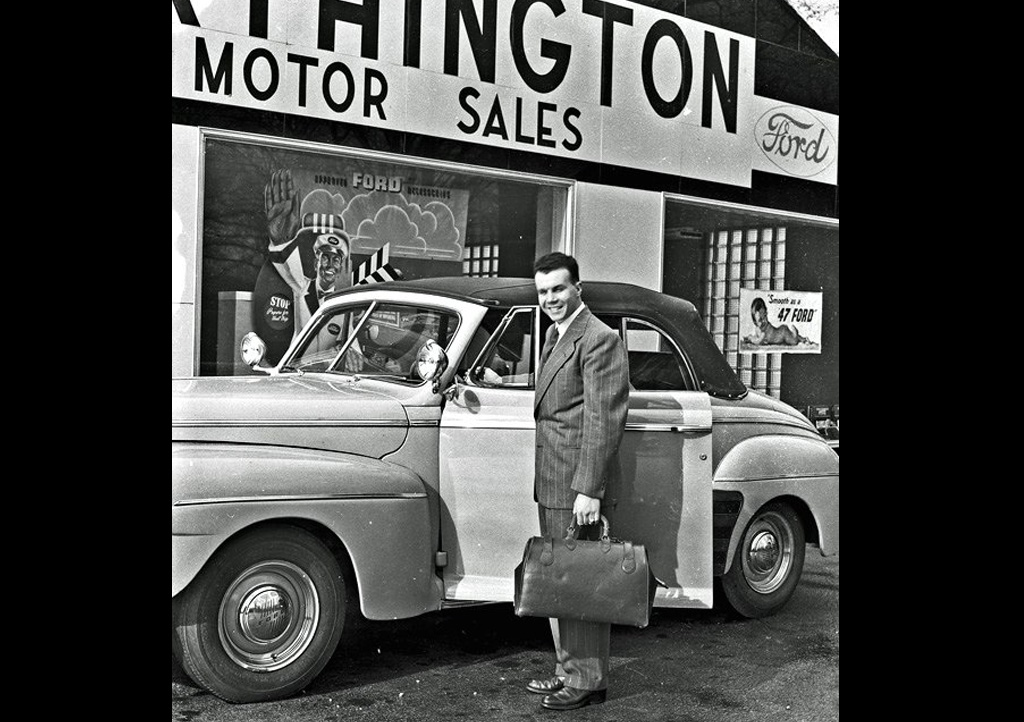 Worthington UsedCars17