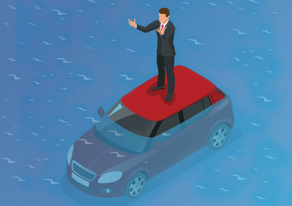 This Age Group Holds Most Car Loan Debt Fair Blog