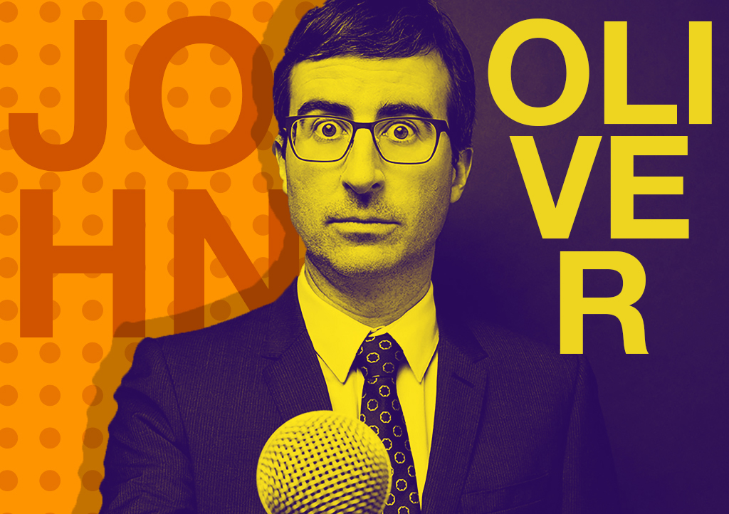 5 Subprime Auto Loan Lessons From John Oliver
