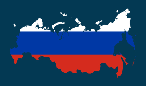 The SICAV – Optimize IP Invest Selection is a portfolio exposed to several world marketplaces. In the last weeks, we have been disclosing all these markets. The final lap goes to Russia.