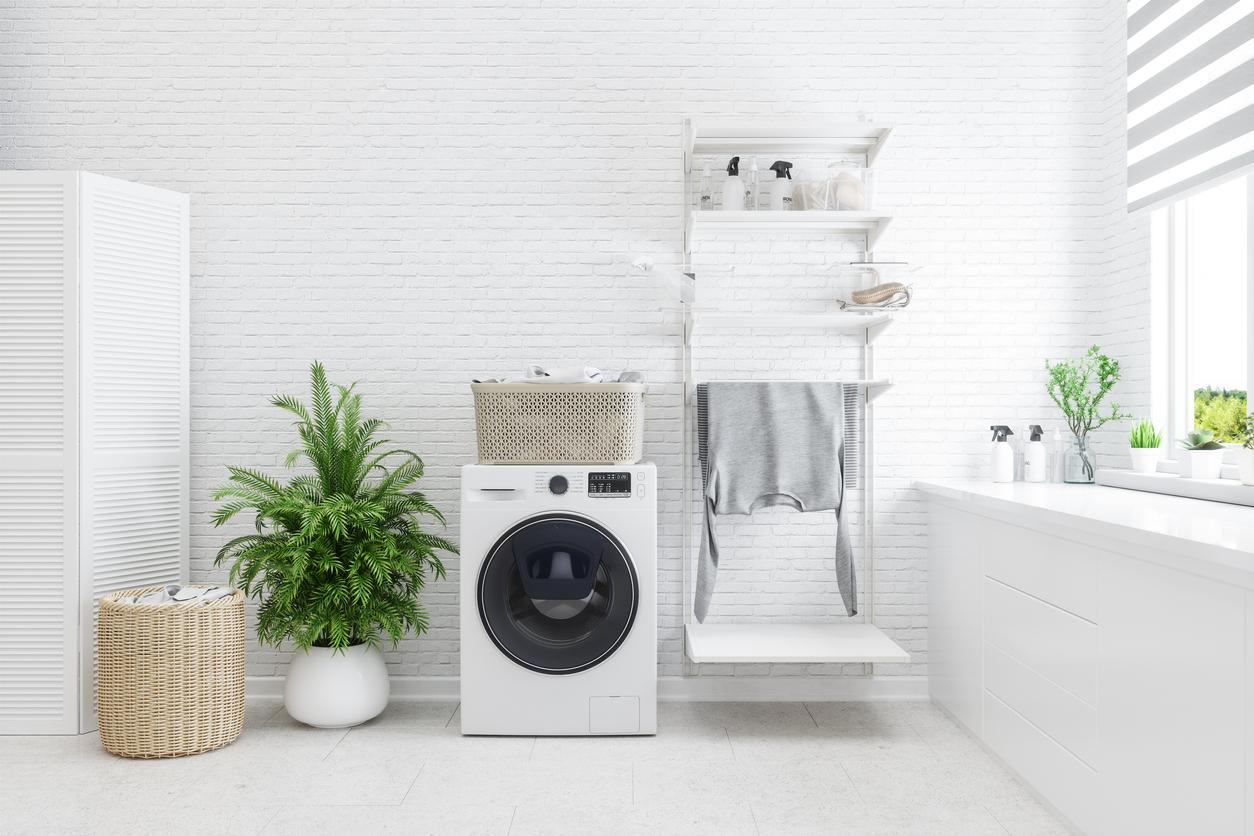 一人暮らしに必要な家具・家電の初期費用は?安く抑えるコツを紹介