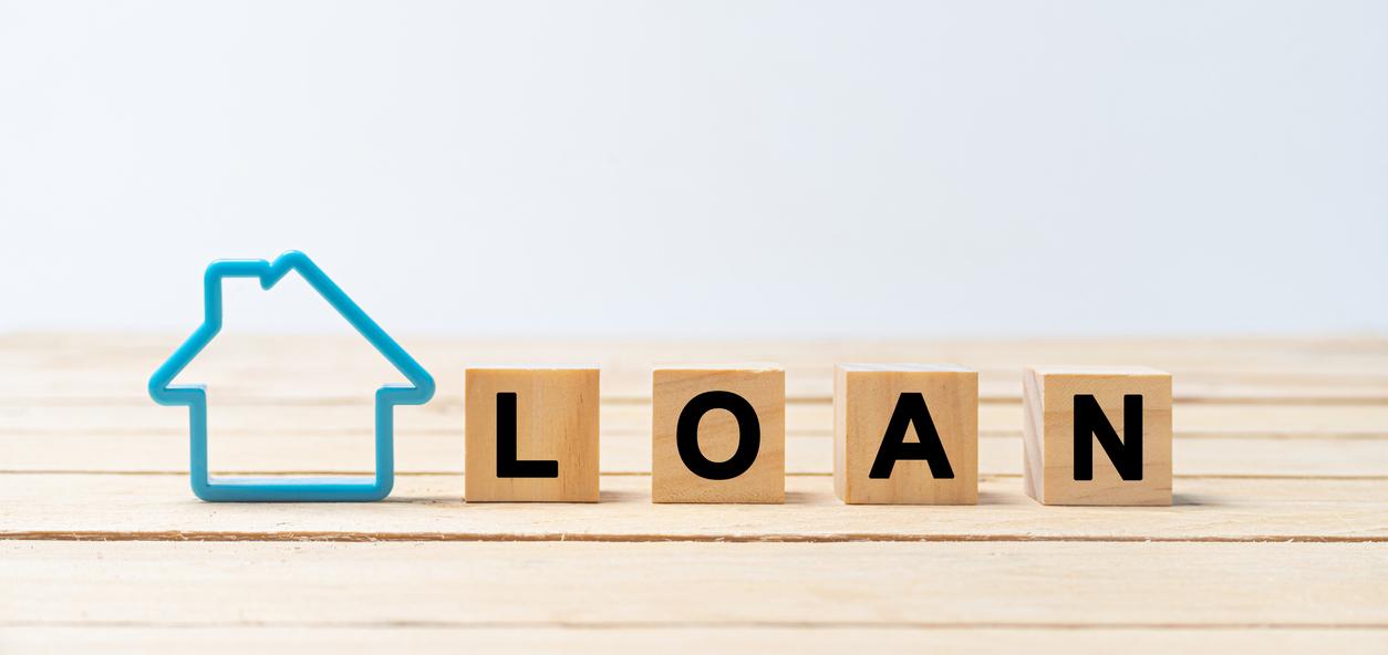 賃貸の初期費用を無利子でローン払いする方法|「スムーズ」の利用がおすすめ!