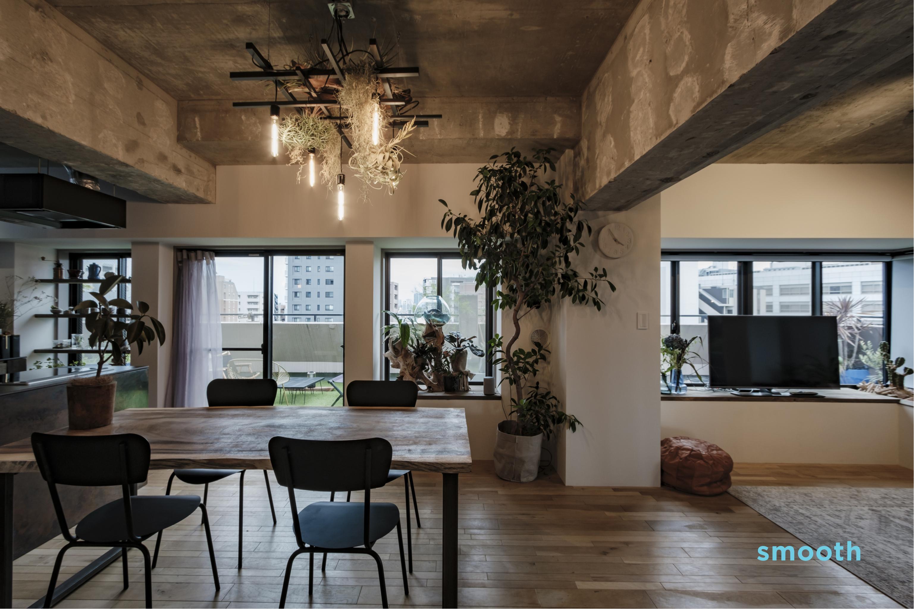 デザイナーズマンションの初期費用はどれくれい?デザイナーズマンションのメリット・デメリットと一緒に詳細解説!